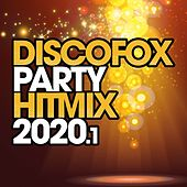 Discofox Party Hitmix 2020.1 de Various Artists