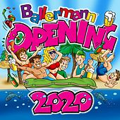Ballermann Opening 2020 von Various Artists