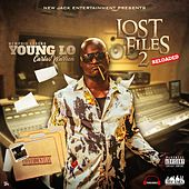 LOST FILES 2 (Reloaded) by Young Lo - Carlos Warren