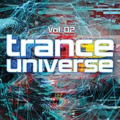 Trance Universe, Vol. 2 de Various Artists