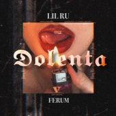 Dolenta by Ferum