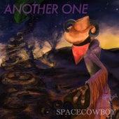 Another One von Space Cowboy
