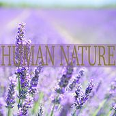 Human Nature by Nature Sounds (1)