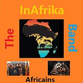Africains by The InAfrika Band