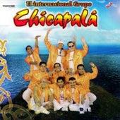 Vamos Pa' La Rumba von Grupo Chicapalá