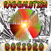 Raggalotion by Boxidro