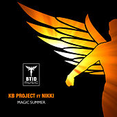 Magic Summer de KB Project
