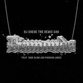 Diamonds de DJ Suede The Remix God