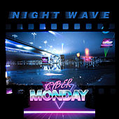 Night Wave by Cyber Monday