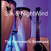 The Composer's Showcase by Silk