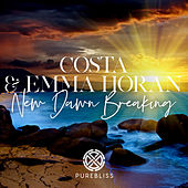 New Dawn Breaking von Costa