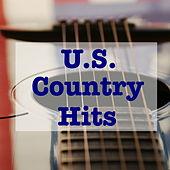 U.S. Country Hits von Various Artists