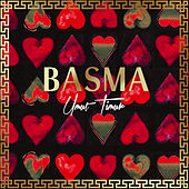 Basma by Umut Timur