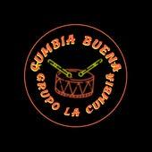 Cumbia Buena by Grupo La Cumbia
