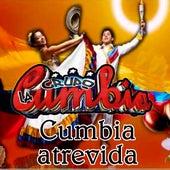 Cumbia Atrevida by Grupo La Cumbia