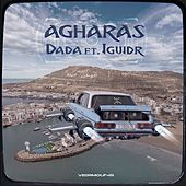 Agharas by Dada