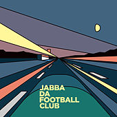 ROUTE 9 de Jabba Da Football Club