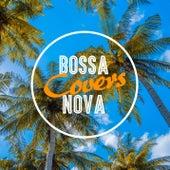 Bossa Nova Covers von Rio Branco