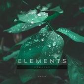 Elements de Romulus