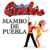 Mambo de Puebla by Grupo La Cumbia