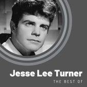 The Best of Jesse Lee Turner de Jesse Lee Turner