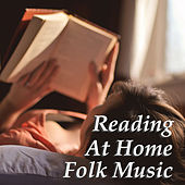Reading At Home Folk Music de Various Artists