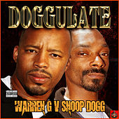 Doggulate by Warren G