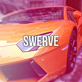 Swerve by Big Sosa Fye