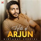 Hits of Arjun by Jeet Gaanguli