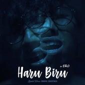 Haru Biru (Lurik Biru Original Soundtrack) by Ero