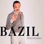 Bazil Alexander de Bazil Alexander