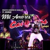 Mil Amores de Orquesta Caribeños de Guadalupe