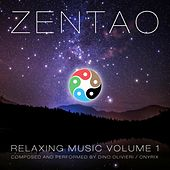Zentao Relaxing Music, Vol. 1 di Dino Olivieri