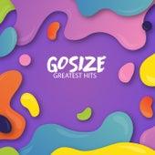 Greatest Hits de Gosize