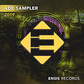 ADE Sampler 2019 de Various Artists
