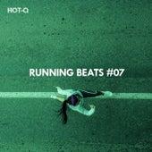 Running Beats, Vol. 07 de Hot Q