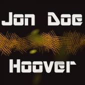 Hoover by Jon Doe