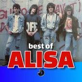 Best of by Alisa