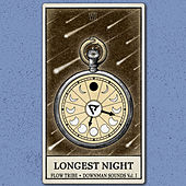 Longest Night by Flow Tribe