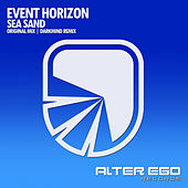 Sea Sand by Event Horizon