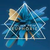 Euphorie von Julian Reim