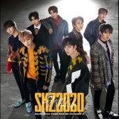 SKZ2020 von Stray Kids
