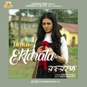Amar Ektarata (From
