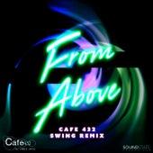 Cafe 432 Swing Remix de Cafe 432