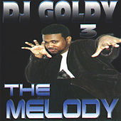 The Melody von Various Artists