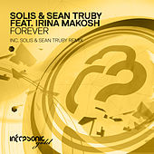 Forever (Solis & Sean Truby Remix) van Solis