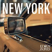 New York by Eden James