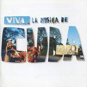 Viva La Musica de Cuba by Various Artists