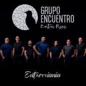 Entrerrianía de Grupo Encuentro