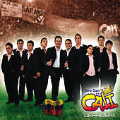 De Primera by Grupo Cali